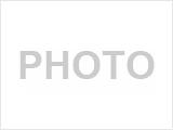Фото  1 Труба сварная профильная 30х30х3-4,5 мм 600393